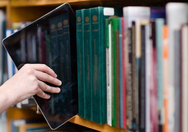 افزایش ۶۰ درصدی کلاس های مجازی در ترم آینده