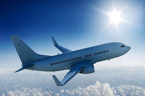 BAE'den İran'a uçuşlar tek yönlü olarak yapılacak