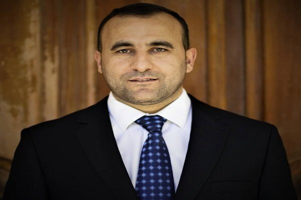 Commander Ghaani's visit to Aleppo sends significant message: Syrian politician