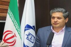 بوستان خبرنگار در کرمان افتتاح میشود
