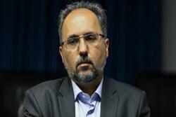 مدیرکل ارشاد قزوین از تلاش رسانههای استان تجلیل کرد