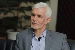 انتخابات فدراسیون دوومیدانی با نظر وزیر ورزش اینطور برگزار شد!