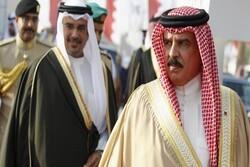 منظمات حقوقية عربية ودولية تطالب السلطات البحرينية في الإفراج عن كافة معتقلي الرأي
