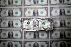 تنشهای آمریکا و چین دلار را به لرزه انداخت/ دستانداز در ریکاوری اقتصاد آمریکا
