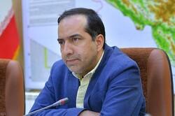 Hossein Entezami