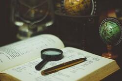 تحقیق کلمات کلیدی، کلید طلایی جذب مشتری و افزایش فروش