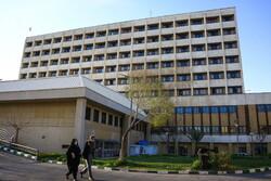 روند احداث بیمارستان ۵۳۱ تختخوابی بندرعباس رضایت بخش نیست