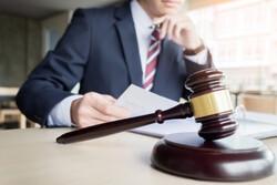 لایحه بودجه ۹۹، فرار مالیاتی وکلا را کاهش میدهد/ شورای نگهبان اسیر فضاسازی کانون وکلا نشود