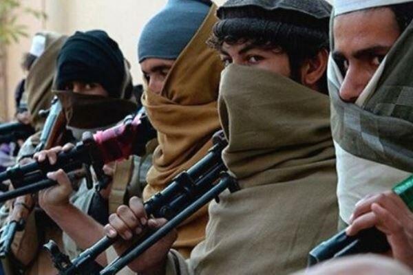 افغانستان میں جھڑپوں میں 28 شدت پسند اور 8 سیکیورٹی اہلکار ہلاک