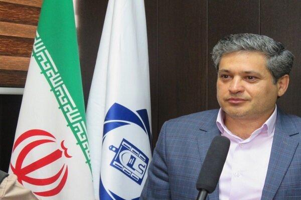 مشکل آبگرفتگی زیرگذر پل شهید الله دادی مرتفع میشود