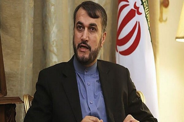 Iran, Syria call for strengthening bilateral coop. in all fields