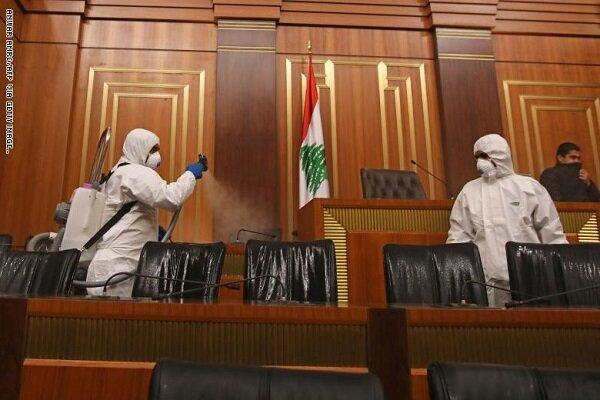 كورونا في لبنان.. وفاة مصاب وإجمالي الاصابات 51 حالة