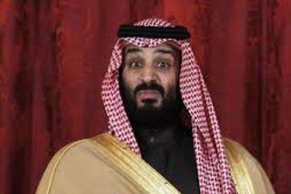 أمير سعودي معارض يبايع أحمد بن عبد العزيز ملكاً