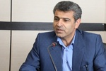 ۸۱ پروژه در راستای جهش تولید در خراسان شمالی اجرا میشود