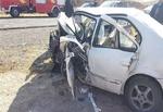 مهلت اعلام خسارت خودرو به بیمه به ۲۰ روز افزایش یافت