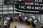 سقوط سهام اروپایی با تشدید تنش بین چین و آمریکا
