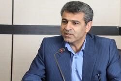 ۳۳ درصد اعتبارات پروژههای عمرانی خراسان شمالی تخصیص یافت