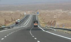 محدودیت شدید تردد در جاده اهر- مشگینشهر از ۵فروردین اعمال میشود