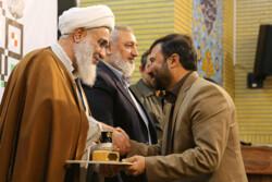 امام جمعه قزوین درگذشت مسئول ستاد اربعین را تسلیت گفت