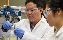 افزایش ایمنی باتریهای لیتیمی با فناوری نانو