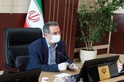 اجازه ورود به فضاهای سبزاستان تهران به ویژه لواسانات داده نمی شود