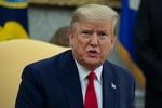 ترامپ به قانون تولید در وضعیت جنگی متوسل شد