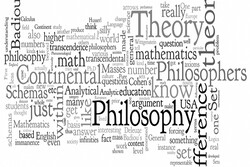 کنفرانس بینالمللی فلسفه قاره و پدیدارشناسی برگزار میشود