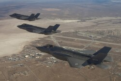 پنتاگون حمله هوایی آمریکا به مواضع حزب الله عراق را تأیید کرد