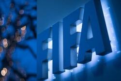 FIFA threatens Iran with sanction