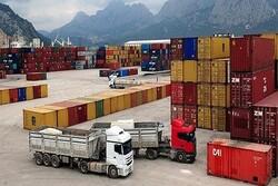 India-Chabahar-Afghanistan corridor becomes operational