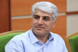 قدیمی ترین مجموعه تفریحات آبی تهران احیا میشود