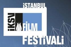 39. İstanbul Film Festivali'ne koronavirüs engeli