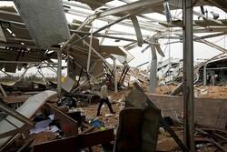 Iraqi parties, politicians condemn US airstrikes against multiple PMU positions
