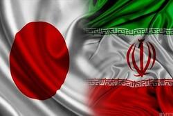 Japan to offer anti-flue Avigan to Iran