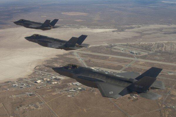اهداف چندگانه آمریکا از اقدام نظامی احتمالی در عراق