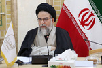 تفاوت ایران انقلابی و قاجاری در فرهنگ شهادت است