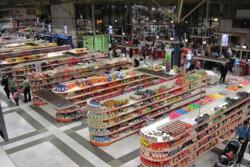 فروشگاه های بزرگ پایتخت تا ساعت ۲۴ خدمت رسانی خواهند کرد
