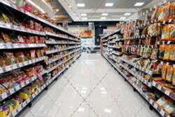 مردم جهت خریدمایحتاح به فروشگاههاهجوم نبرند/تکمیل ظرفیت کالاها