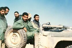 آلبوم «قهرمان من» به شهید سلیمانی تقدیم شد/ آغاز یک پویش ملی