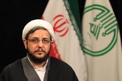 پویش «به توان ما» آیینهای از بسیج شوندگی ملت ایران است