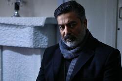 «خانه امن» سختترین سریال حمیدرضا پگاه/ نقش منفی باز خواست میشود