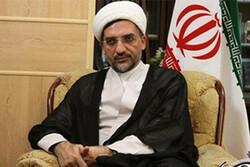 ۲۸۰ کتاب از آثار متفکران ایرانی در عراق منتشر شده است