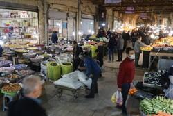 استقبال سرد زنجانیها از پویش «در خانه بمانیم»