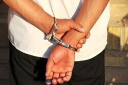 انهدام باند سارقان منزل در محلات/ اعتراف به ۳۰ فقره سرقت