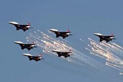 ۳ سناریوی قاهره علیه اتیوپی/ آیا جنگنده های مصری سد النهضه را بمباران و ویران خواهند کرد؟