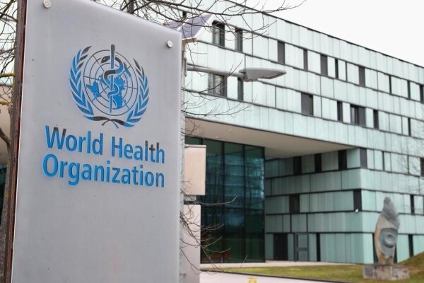 Iran on right track in combat against coronavirus: WHO officials
