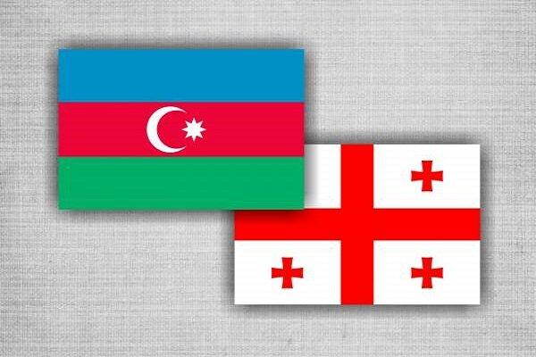 Azerbaycan ve Gürcistan sınırlarını kapattı