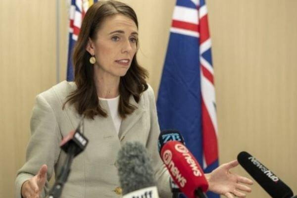 نیوزی لینڈ میں پارلیمنٹ کے انتخابات کیلئے ووٹنگ جاری