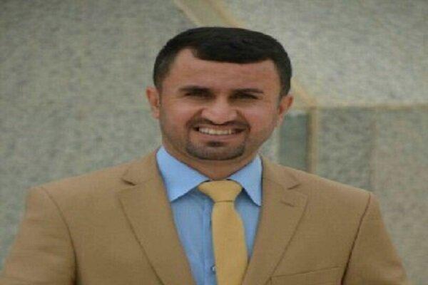العبادي يحاول العودة الى المشهد السياسي من خلال توجيه اتهامات ضد ايران