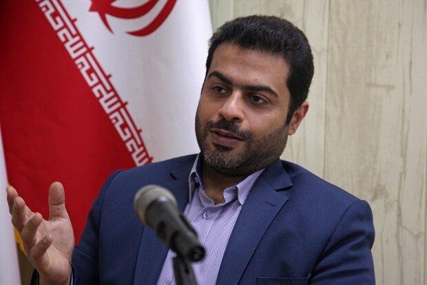 جشنواره آثار هنری «قدس آزاد» در بوشهر برگزار می شود